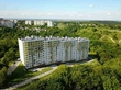 residential-new-building-panorama-lviv