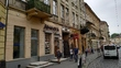 Buy a commercial space, Shpitalna-vul, Ukraine, Lviv, Galickiy district, Lviv region, 45 кв.м, 5 685 000