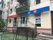 Buy a commercial space, Vasilkivskogo-S-vul, 9, Ukraine, Lviv, Frankivskiy district, 103 кв.м, 4 170 000