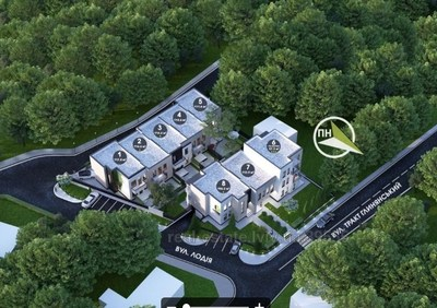 Buy an apartment, Glinyanskiy-Trakt-vul, Lviv, Lichakivskiy district, id 2666227