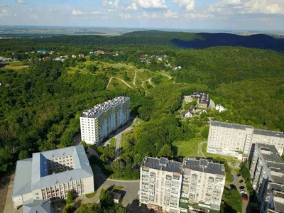 Buy an apartment, Lisinecka-vul, Lviv, Lichakivskiy district, id 1111112