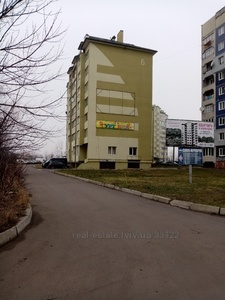 %profile_cap% for sale, Mazepi-vul, Chervonograd, Sokalskiy district, 2 rooms, 1 000 uah