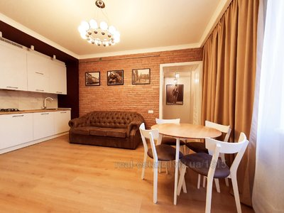 Buy an apartment, Rinok-pl, 28, Lviv, Galickiy district, id 1995694