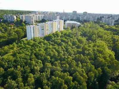 Buy an apartment, Lisinecka-vul, Lviv, Lichakivskiy district, id 1111135
