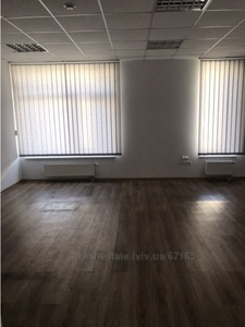 Commercial real estate for rent, Kulparkivska-vul, Lviv, Frankivskiy district, id 2713125