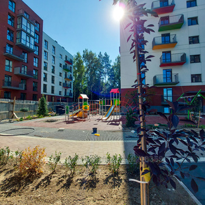 Buy an apartment, Паркова, Parkova, Pustomity, Pustomitivskiy district, id 1721110