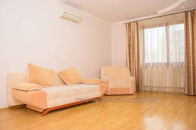 Apartment for sale, Rubchaka-I-vul, Lviv, Frankivskiy district, 3 rooms, 105 000 uah