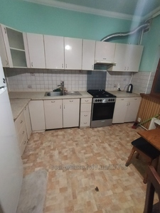 Rent a house Home, Kovelska-vul, Lviv, Lichakivskiy district, id 1901796