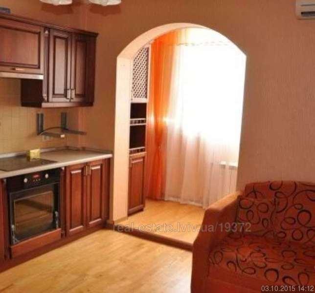 Агентство недвижимости краснодар аренда квартир