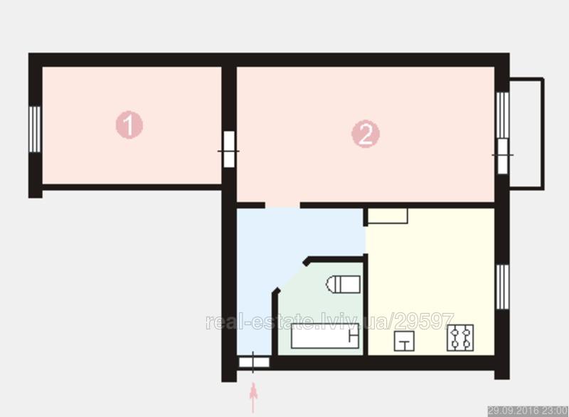 Archive Apartment Rentals 2 800 Per Month 2 Bedroom