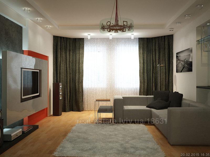Дизайн комнаты 18 кв м своими руками
