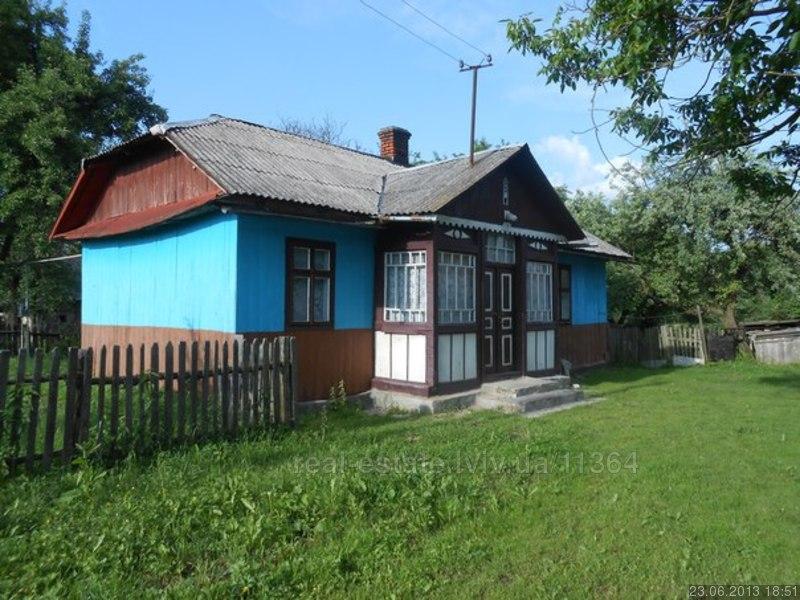 структуры купить дом в львовской области любой восточной