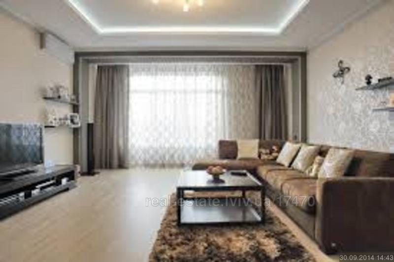 современный дизайн и ремонт квартир фото