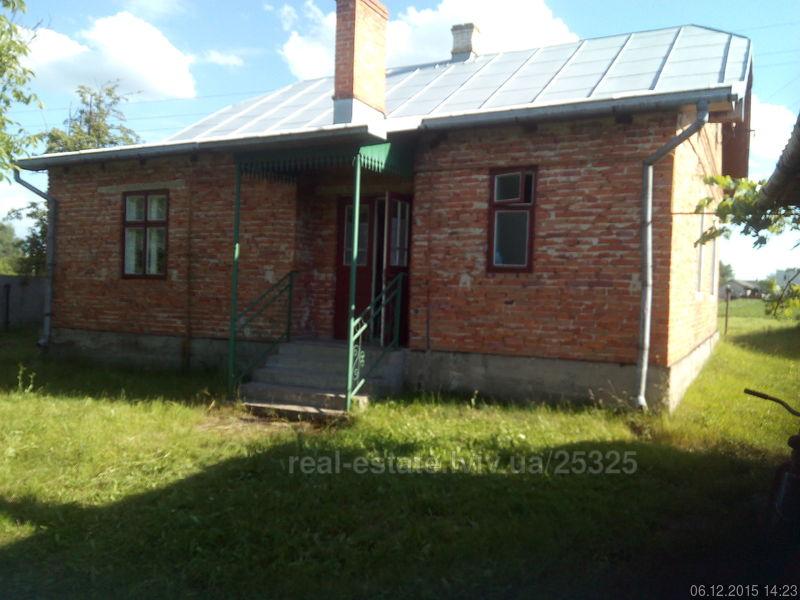 автомобиль купить дом в львовской области ученики мучились