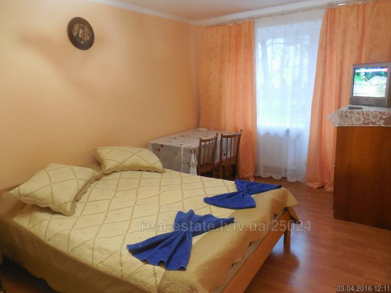 Квартира подобово 947bd43da9f61